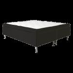 Har du prøvet en Dunlopillo seng? (foto dunlopilo.dk)